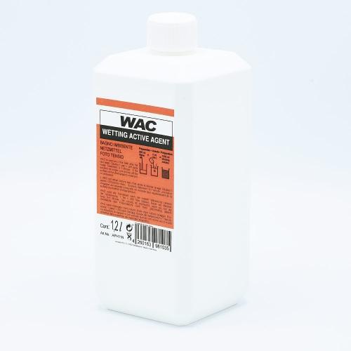 Compard WAC Agent Mouillant (Agfa Agepon) - 1.2L