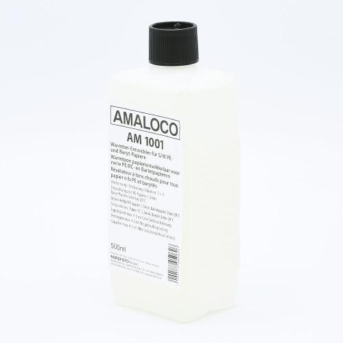 Amaloco AM 1001 Révélateur Papier - 500ml