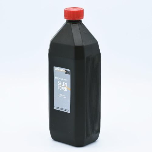 Moersch MT1 Selenium Toner - 1L