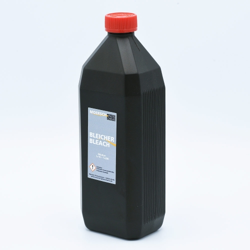 Moersch Bleach - 1L