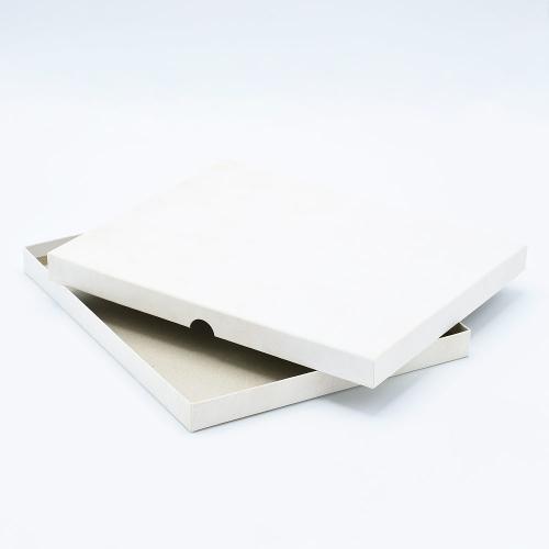 Boîte de rangement pour Film Plan 8x10 INCH