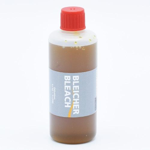 Moersch Bleach - 100ml