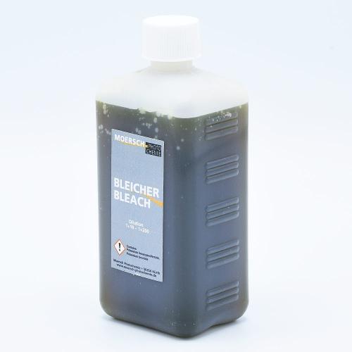 Moersch Bleach - 500ml