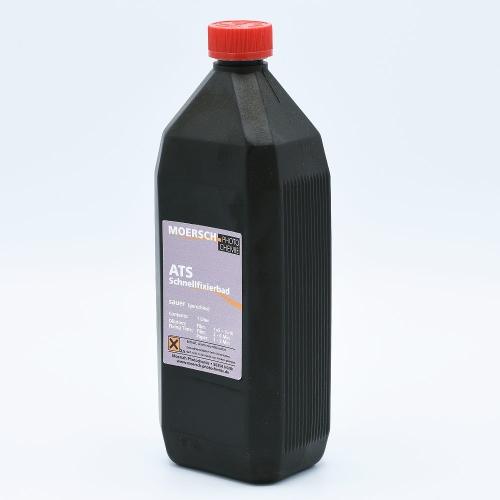 Moersch ATS Snelfixeer (Zuur) - 1L