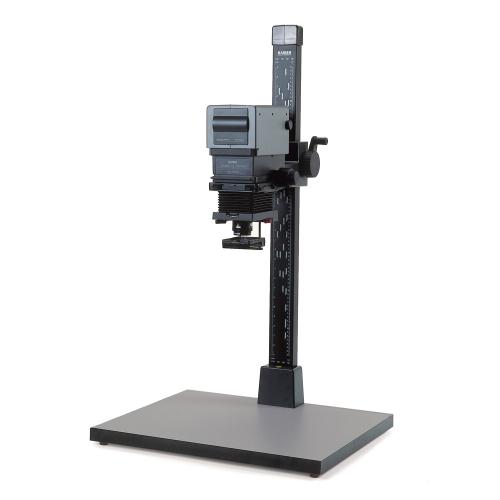 Kaiser System-V VP 9005 B&W Vergroter (tot filmformaat 6x9 cm)