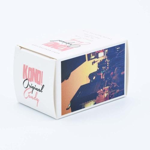 Kono! Original Candy 135-36