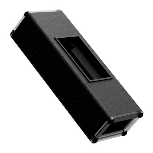Negative Supply Basic Film Carrier 35 voor 35mm Film