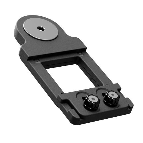 Negative Supply Mounted Slide Holder MK2 voor Ingeraamde 35mm Dia's