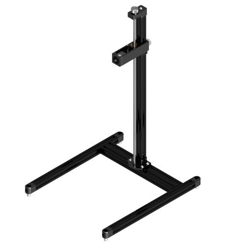 Negative Supply Pro Riser MK2 (Leveling Feet)