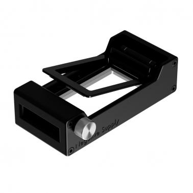 Negative Supply Film Carrier 120
