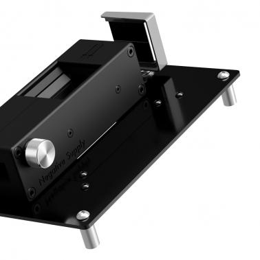 Negative Supply 35mm Film Scanning Kit (Film Carrier MK1 + Pro Mount MK2)