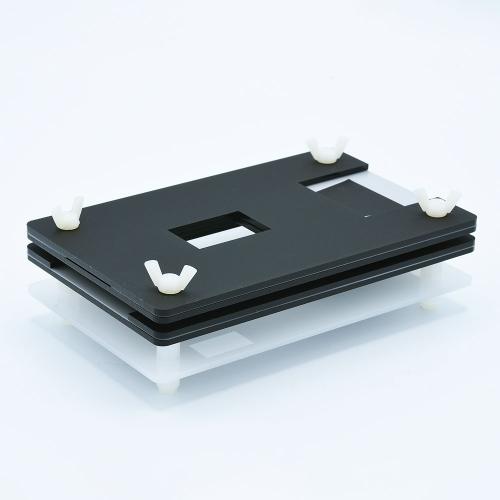 Essential Film Holder (V3) pour Film 35mm/120
