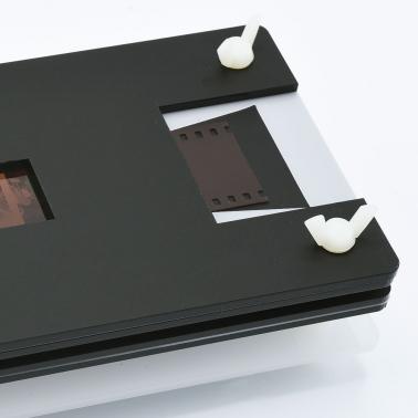 Essential Film Holder (V3) voor 35mm/120 Film
