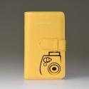Fotoalbum Instax Mini - Roze