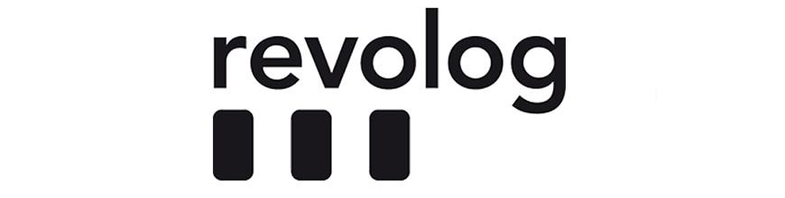 Revolog 35mm Film - Kleur Negatief