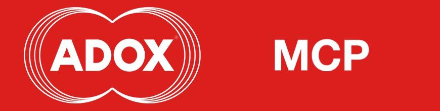 Adox MCP Premium (RC) -  Papier Photo Noir et Blanc