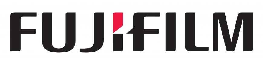 Fujifilm 35mm Film - Zwart-wit