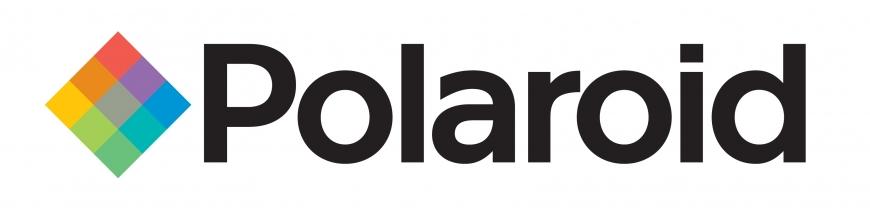 Polaroid Originals Instant Camera's - Nieuwe Generatie en Classics