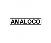 Amaloco