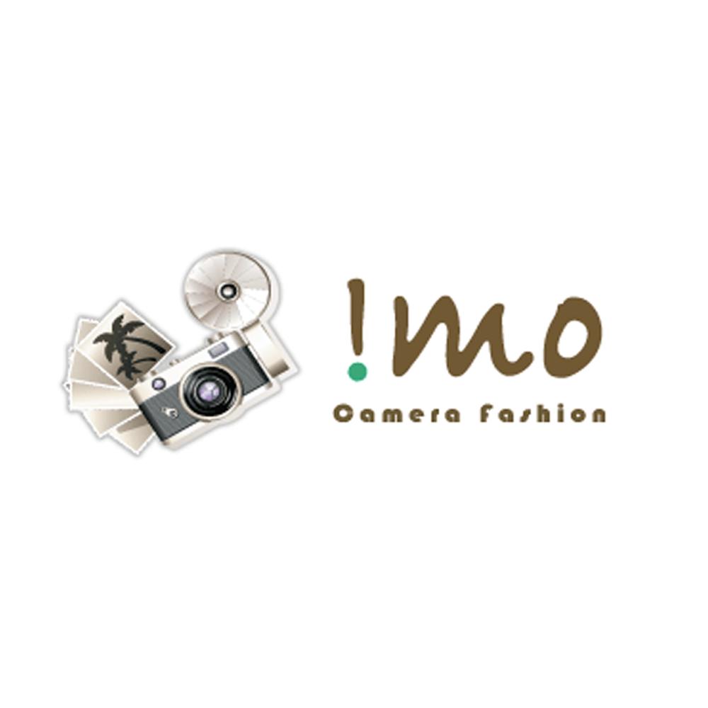 iMo Camera Fashion