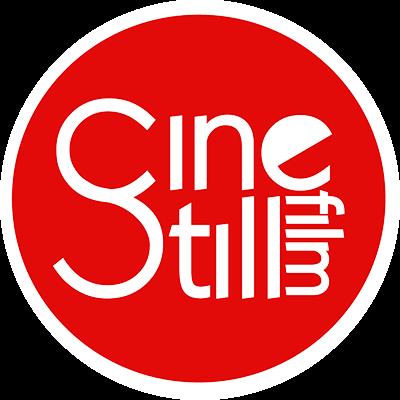 CineStill