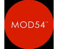 MOD54