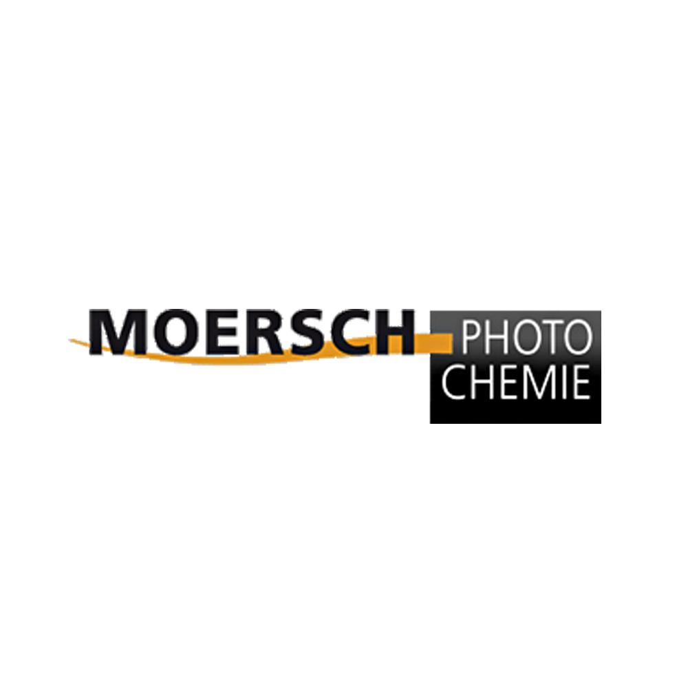 Moersch Photo Chemie