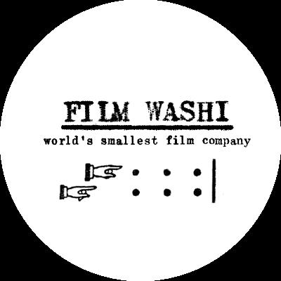 Washi Film