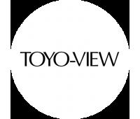 Toyo-View