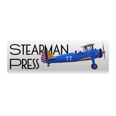 Stearman Press