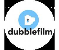 dubblefilm