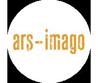 Ars-imago