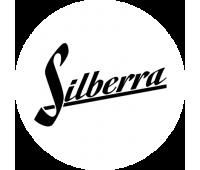 Silberra