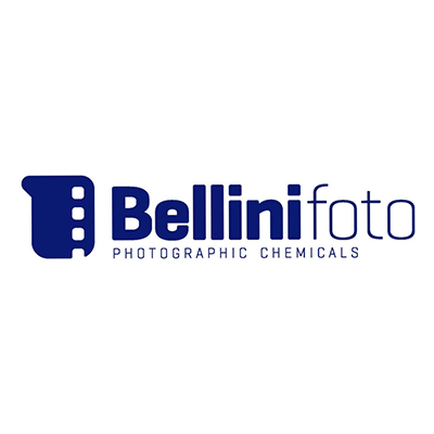 Bellini Foto