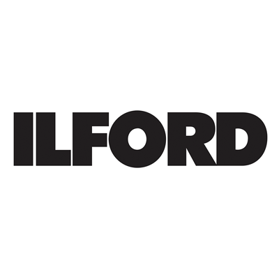 Ilford Photo