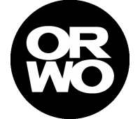 ORWO (Filmotec)