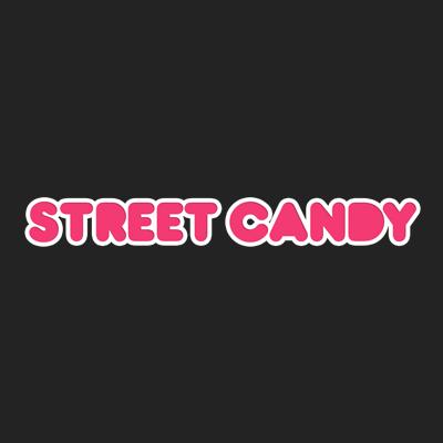 Street Candy