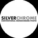 Silverchrome (Ilford Japan)