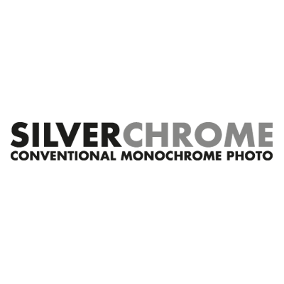 Silverchrome (Ilford Japan)