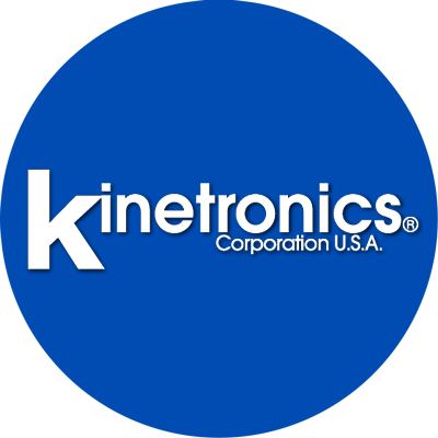 Kinetronics Corporation USA