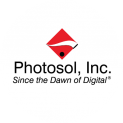 Photographic Solutions