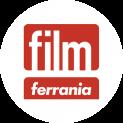Film Ferrania