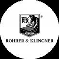 Rohrer & Klinger