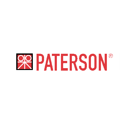 Paterson Photographic